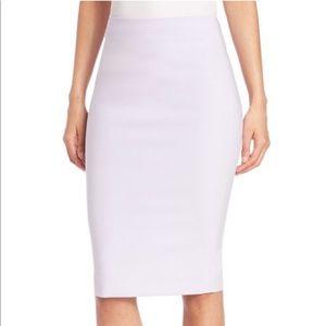 Elizabeth and James pencil skirt size 2